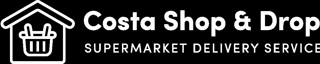 Costa Shop & Drop